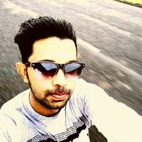 Aamirsayyed66's photo