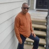 babatundefelix ogunleye's photo