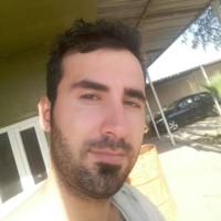 badran9998's photo