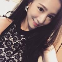lin's photo
