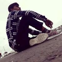 SK Munna's photo