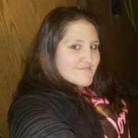 Mississippigirl16's photo