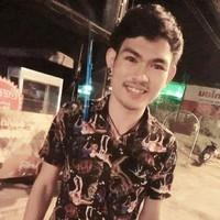 Miw's photo