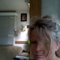 Ladyjina's photo