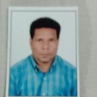 prasad2245's photo
