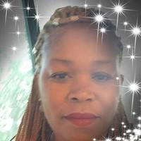 Marcia 's photo