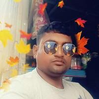 Mamun Khan's photo