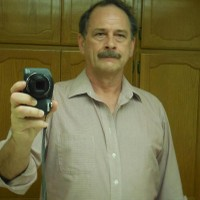 Gary900's photo