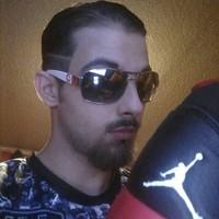 KingStacks94's photo