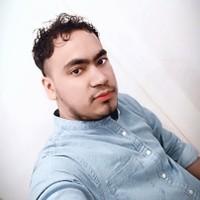 jikoahmed's photo