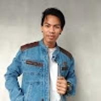 I Made Dede Sutawan's photo