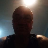 Herbie's photo