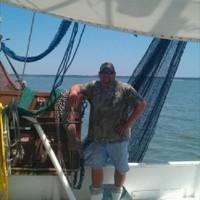 NauticalLife52's photo