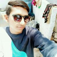 pradip's photo