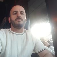 Massimo 's photo