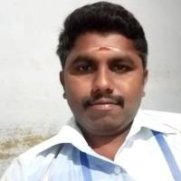 amuthan's photo