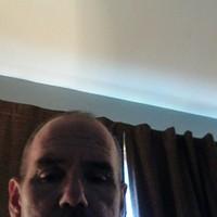 Doug daywitt's photo