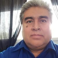 Juan Garcia 's photo