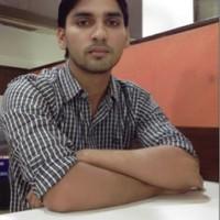 Prashant's photo