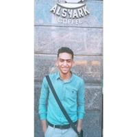 alaa ebrahem 99's photo
