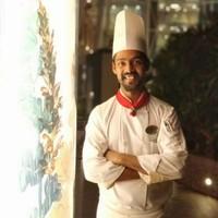 chef chetan 's photo