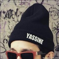 yasned's photo
