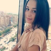 Alondragopvyq's photo