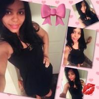 julisa 's photo