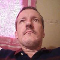 bigdaddy54ys's photo
