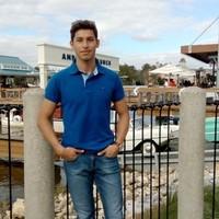 gallardo1's photo