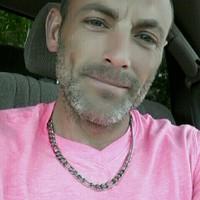 JeffGent42101's photo