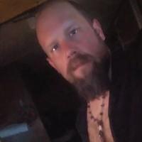 Andrew5150's photo