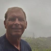 Kirk's photo