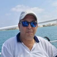حسام's photo