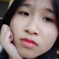 Bùi Thị Dung Dung's photo