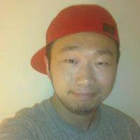 yczhouqiang's photo