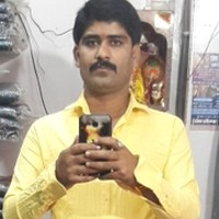Avinash Bajpai's photo