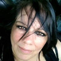 TinaC's photo