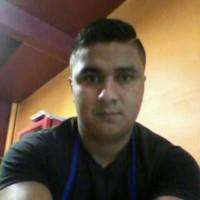 nahum17's photo