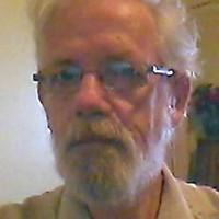 jeremyframe's photo