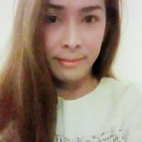 katyprety's photo