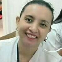mhelliza's photo