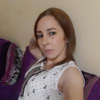 imane rochdi's photo
