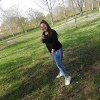 kathe's photo