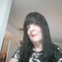 Elaine's photo