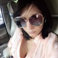 Michelle's photo