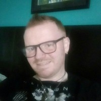 Gay Mullingar, free gay dating, Westmeath, Ireland: Only Lads
