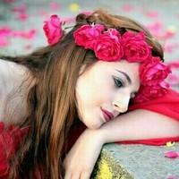 sonali009's photo
