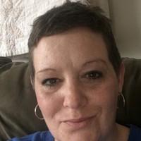 Becky's photo