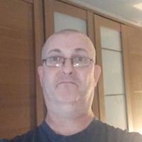 DougieBhoy 's photo